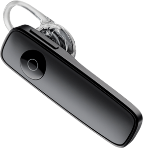Plantronics Marque 2 M165 Bluetooth Headset